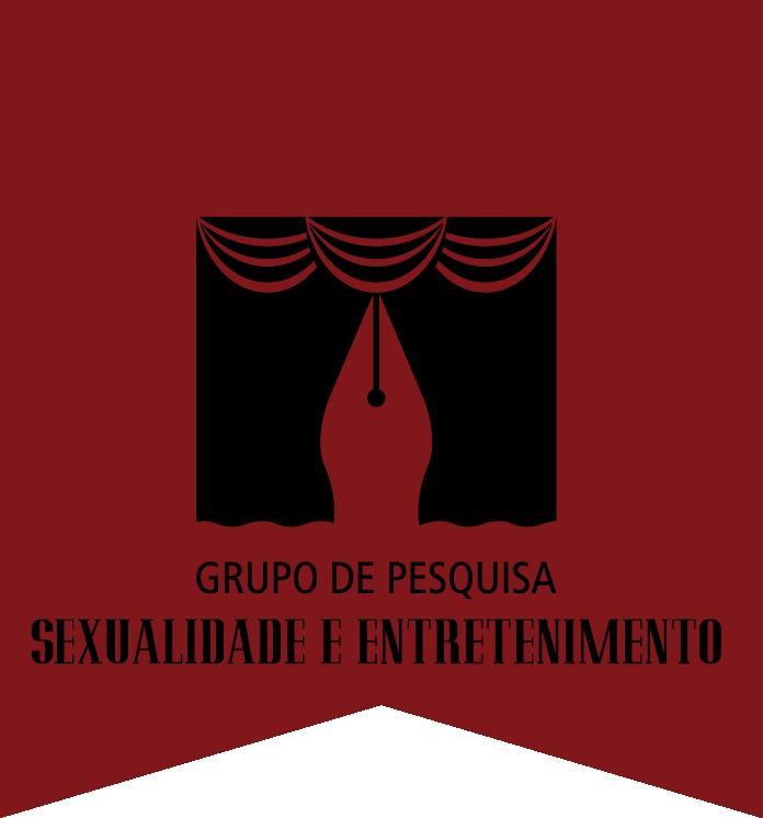 Grupo de Pesquisa em Sexualidade, Entretenimento e Corpo