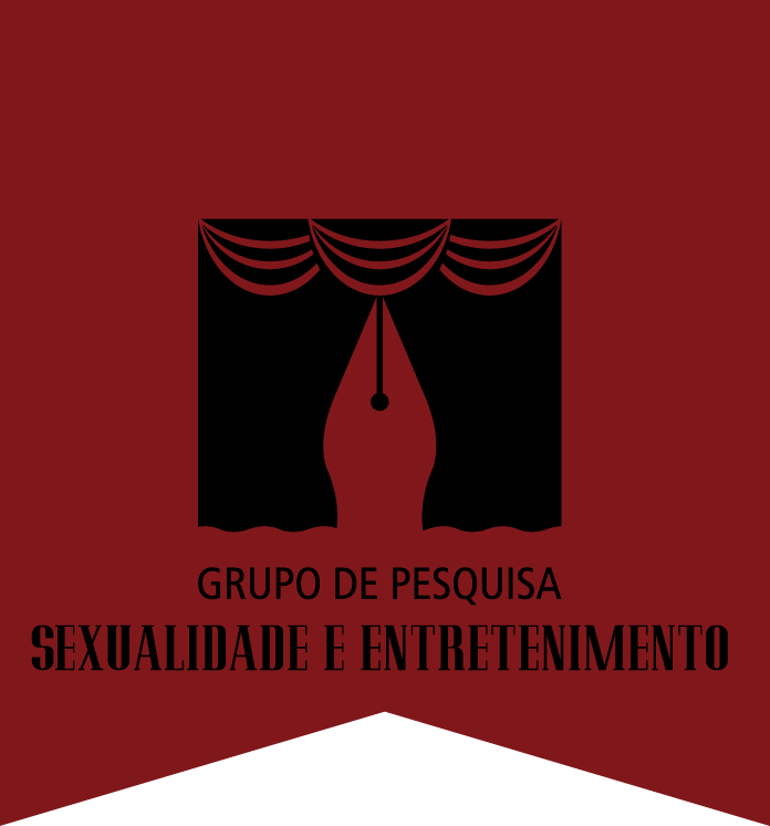 Grupo de Pesquisa SexEnt
